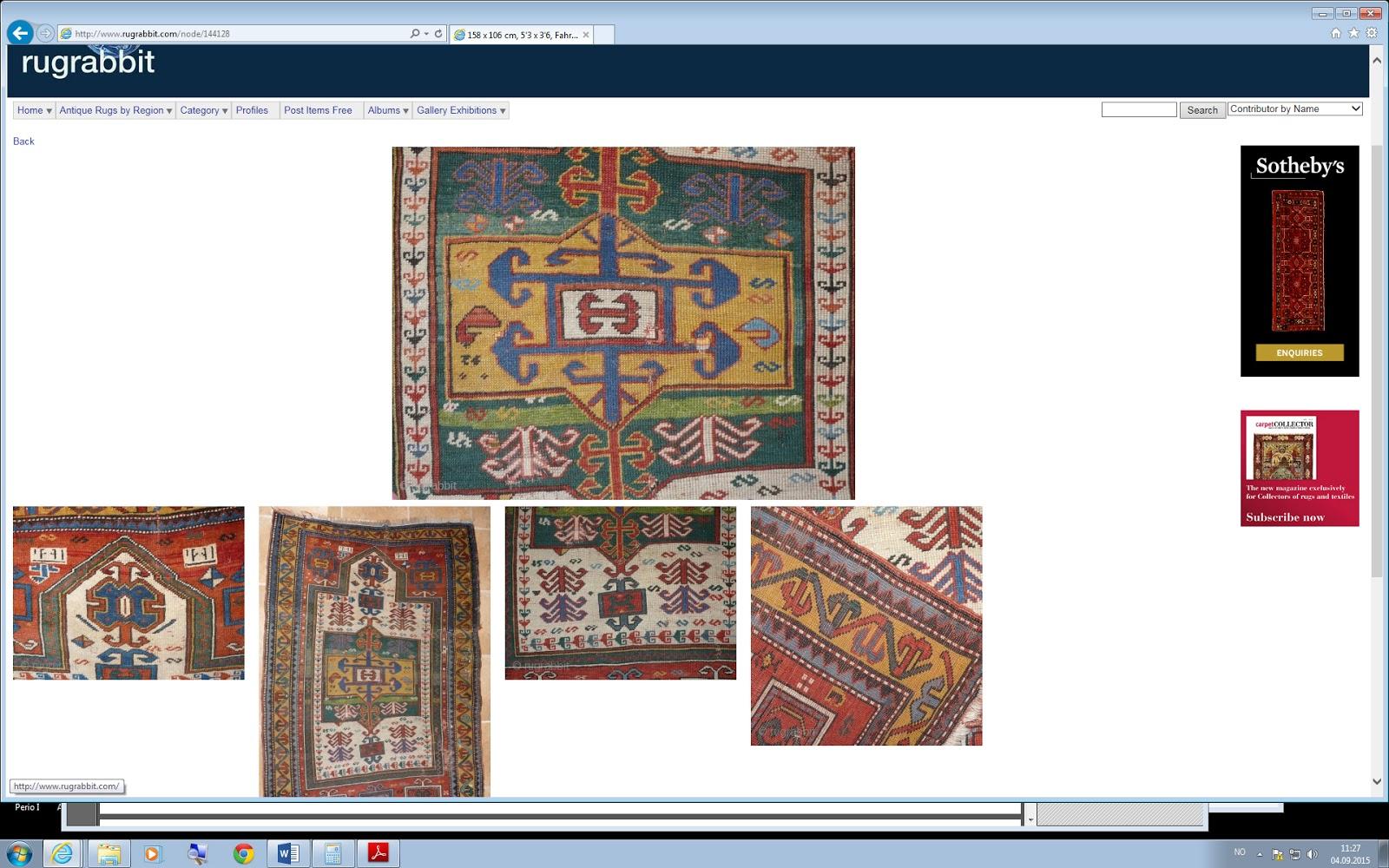salmiya dating site Larosa jewellery rolex showroom: salmiya,  ao site rolexcom a fim de lhe proporcionar a melhor experiência possível no site rolexcom,.