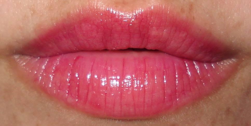 Sephora Collection Kiss Me Balm Soda Pop