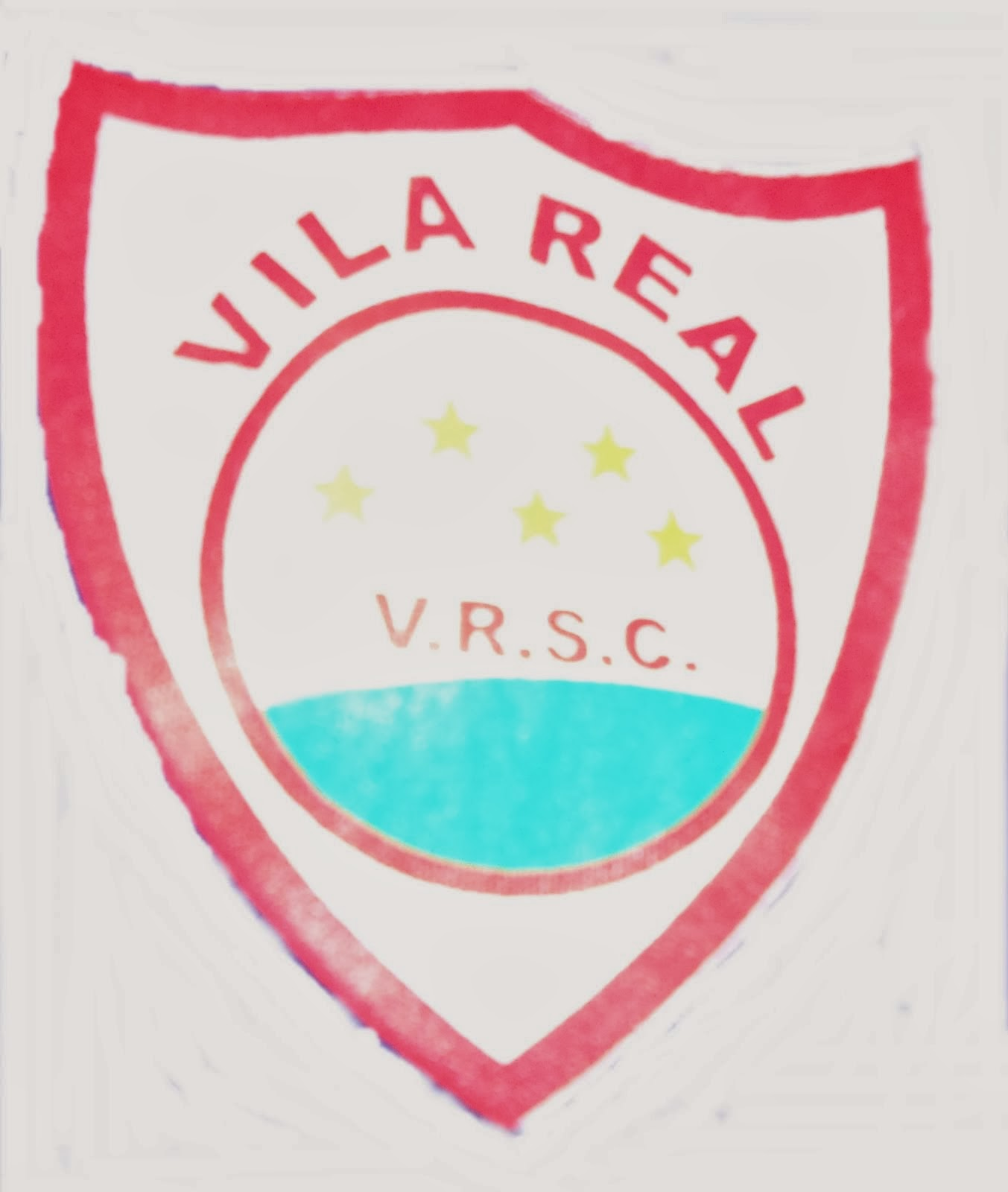 Vila Real do Araquém