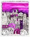 La città viola
