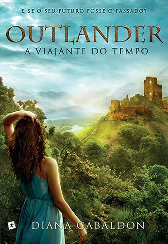 Diana-Cabaldon