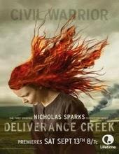 Deliverance Creek Legendado