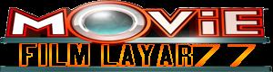 FILM LAYAR77