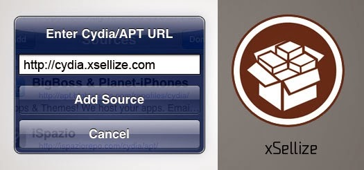 Top 5 Best free Cydia Sources/Repos for iOS 7
