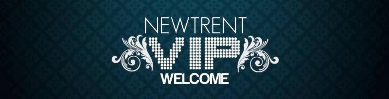 New Trent VIP Program