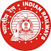 Indian Railways Customer Care Number