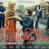 Film Bioskop Tayang 4-5 Desember 2014