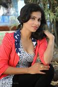 Vrushali Glam Photo shoot Gallery-thumbnail-13