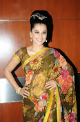 taapsee glam pics in saree-thumbnail-15