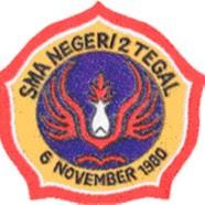 SMAN 2 Tegal