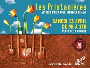 affiche+ville+bron+printanieres