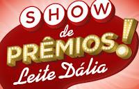 Show de Prêmios Leite Dália 2015