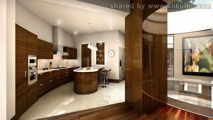 http://1.bp.blogspot.com/-9Pt8Hzh0Lxw/TX1-q1di8TI/AAAAAAAARTw/78pL6NUI3uk/s1600/amazing_house_04.jpg