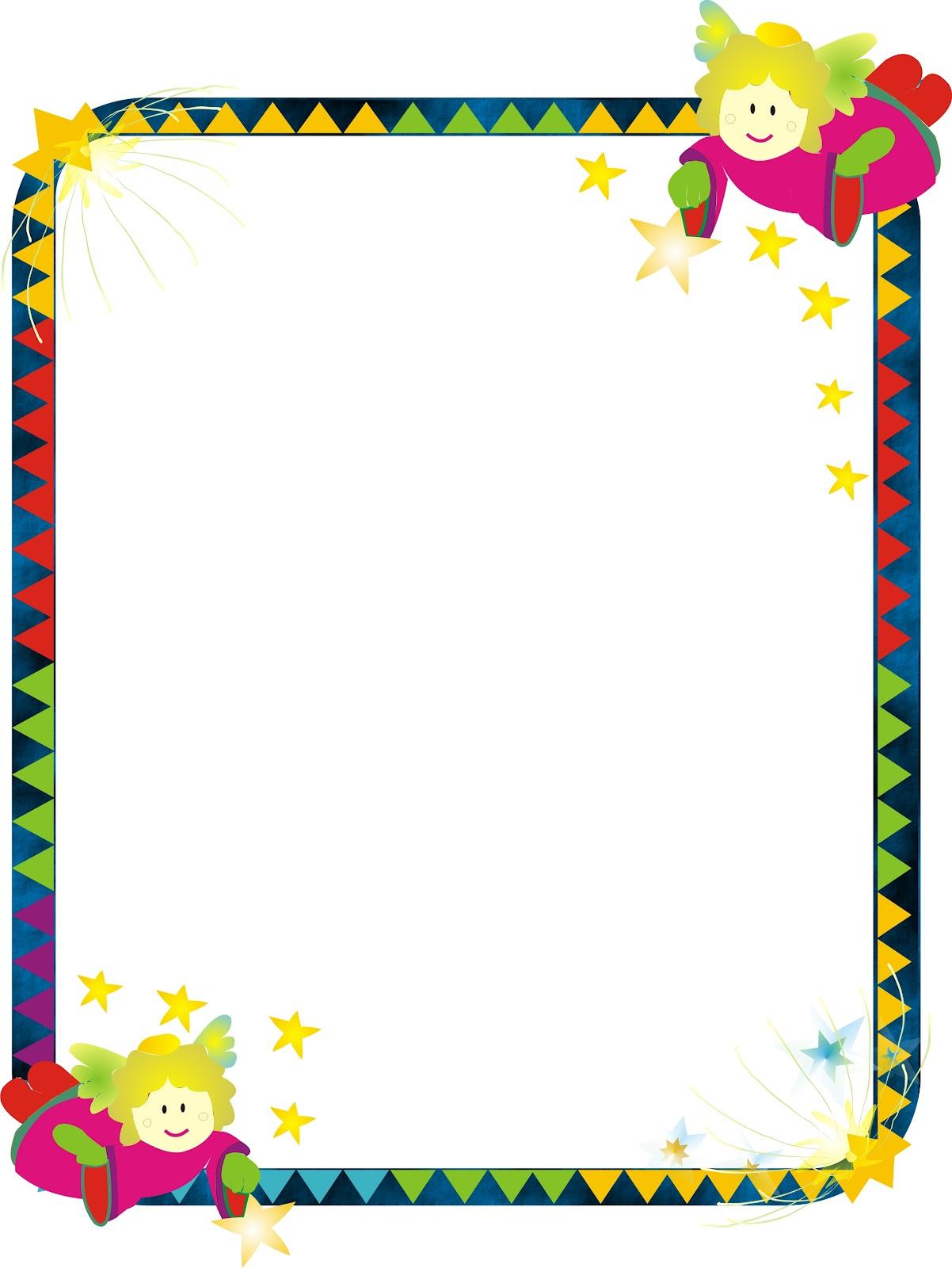 Lindas caratulas - Pagina de decoracion ...
