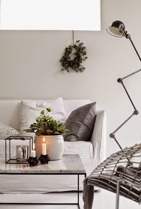 tine k home elisabeth 39 s christmas. Black Bedroom Furniture Sets. Home Design Ideas
