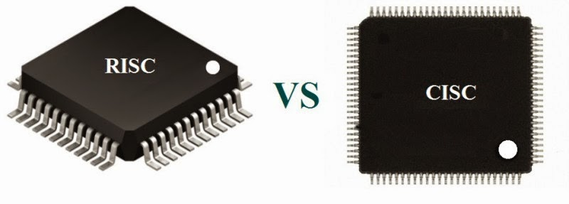 risc vs cisc 1) attached is the nth repost of the discussion of risc-vs-cisc non-convergence , ie, architecture = implementation, one more time if you've followed this.