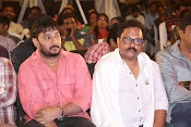 Pesarattu audio release function photos-thumbnail-5