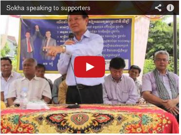 http://kimedia.blogspot.com/2014/10/sokha-speaking-to-supporters.html