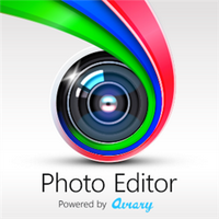 Photo Editor by Aviary:  5 best apps on Windows Phone 2013