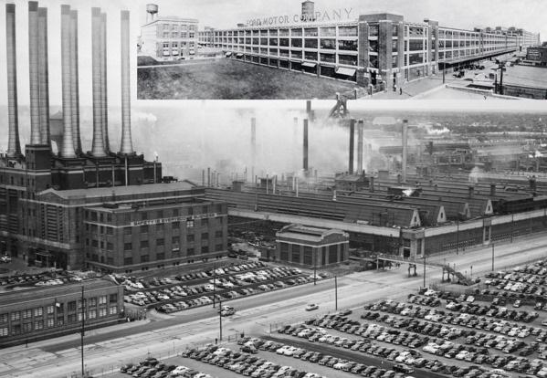 RELATOS DE VIDAS ACTUALES Detroit+decadencia+2