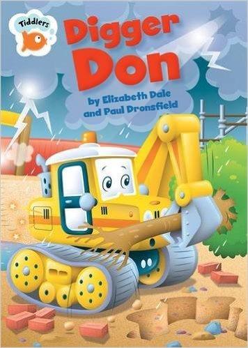 Digger Don