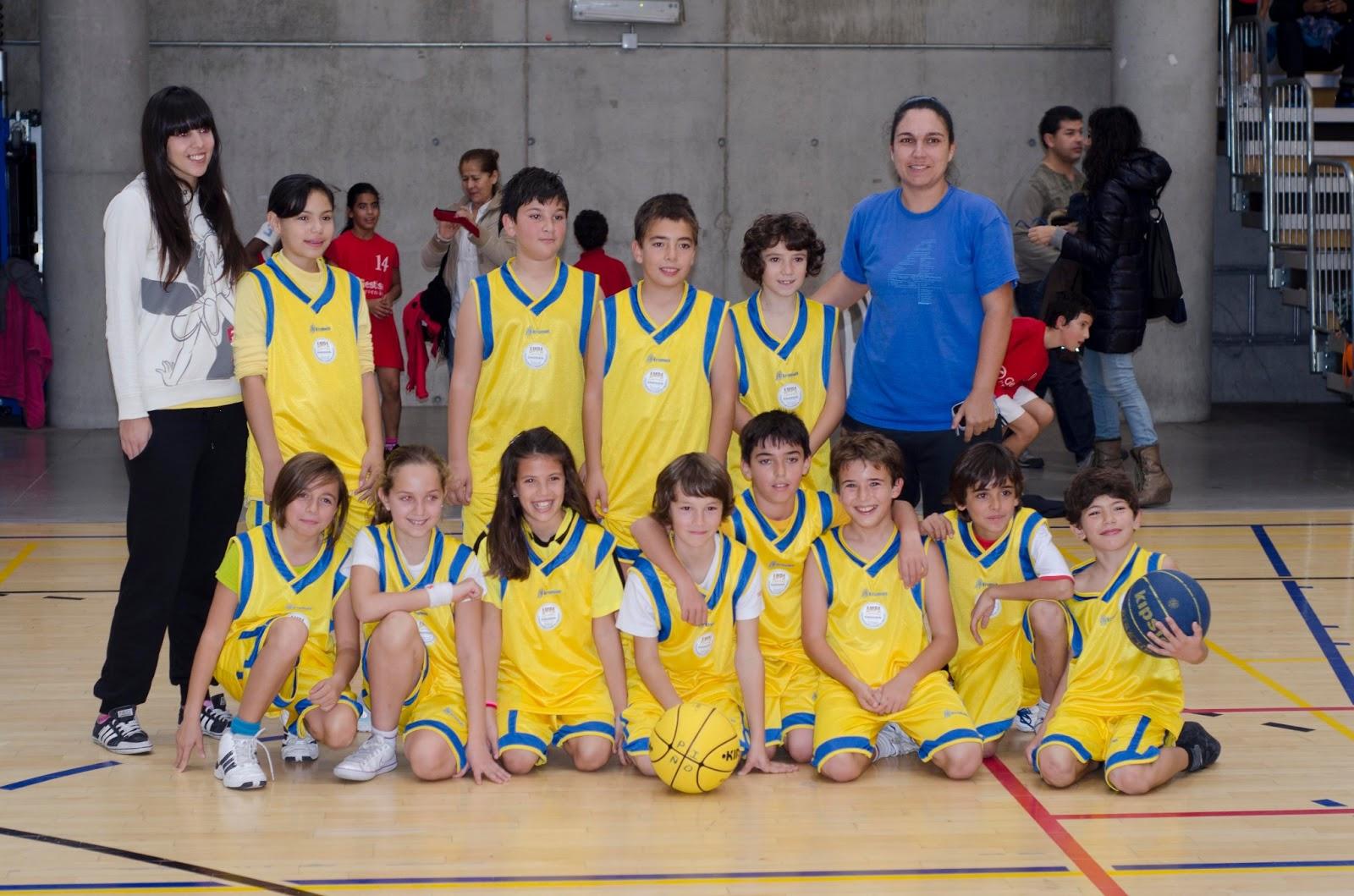zaragoza equipos: