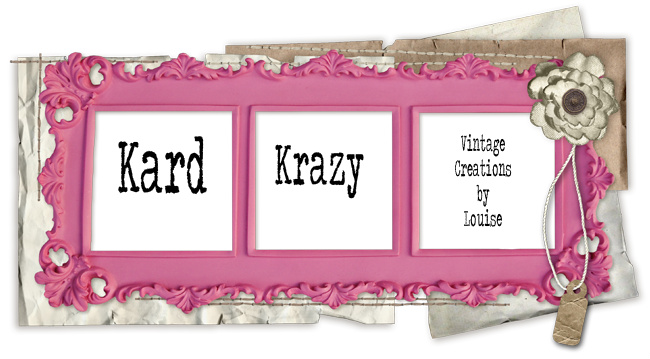 Kard Krazy