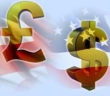 Instrumen valuta asing