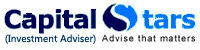 Capitalstars financial research Pvt. Ltd.