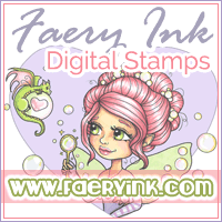 Faery Ink Group