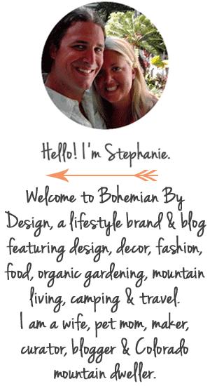 http://bohemianbydesign.blogspot.com