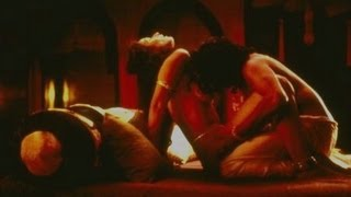 Kama Sutra Hot Hindi Movie Watch Online