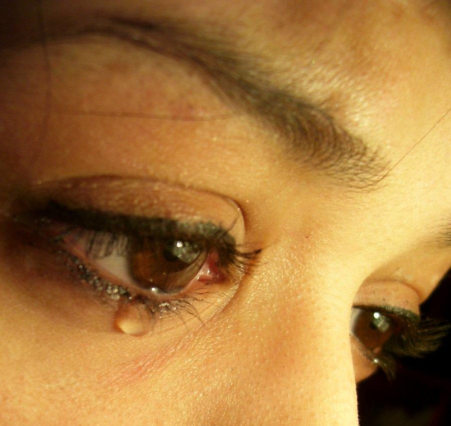 ===Porque lloras???...=== Llorar
