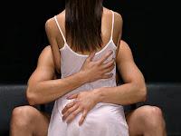 Bagaimana Cara Wanita Orgasme