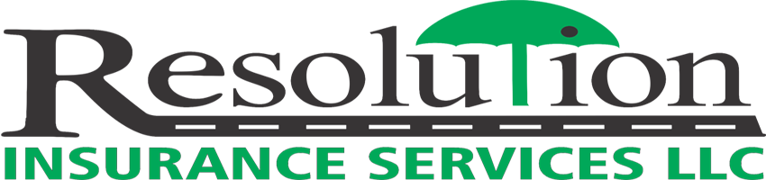 Resolution Insurance Services LLC