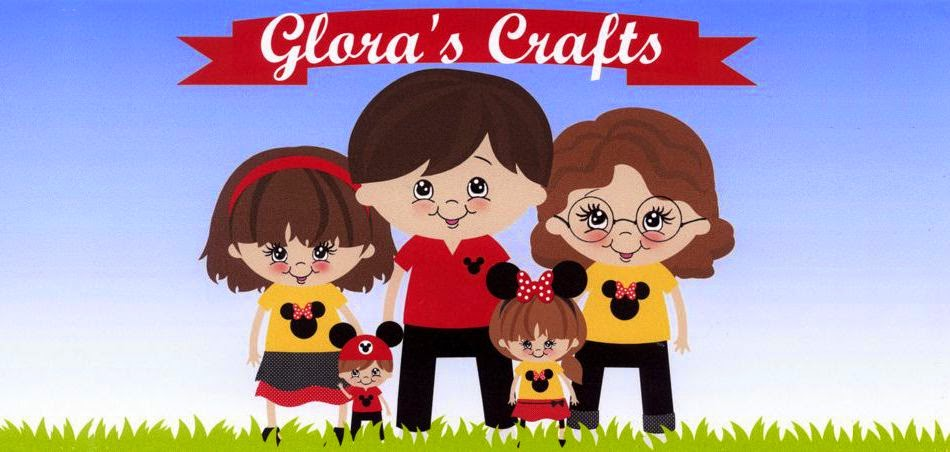 Glora's Crafts