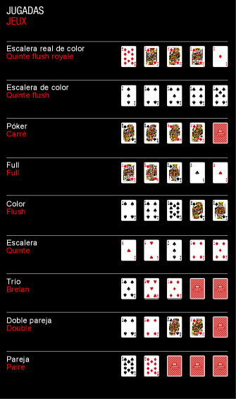 Ruleta de casino 16