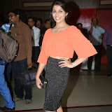 Clebrrities At Drishyam Premier Show (12)