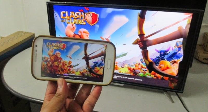 "SKYWORTH 49"" inch Smart TV 2"