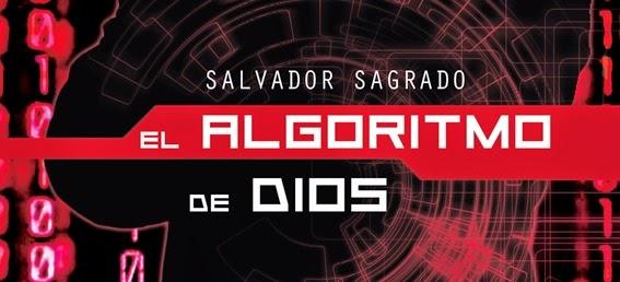 El Algoritmo de Dios