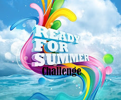 Ready for Summer Challenge