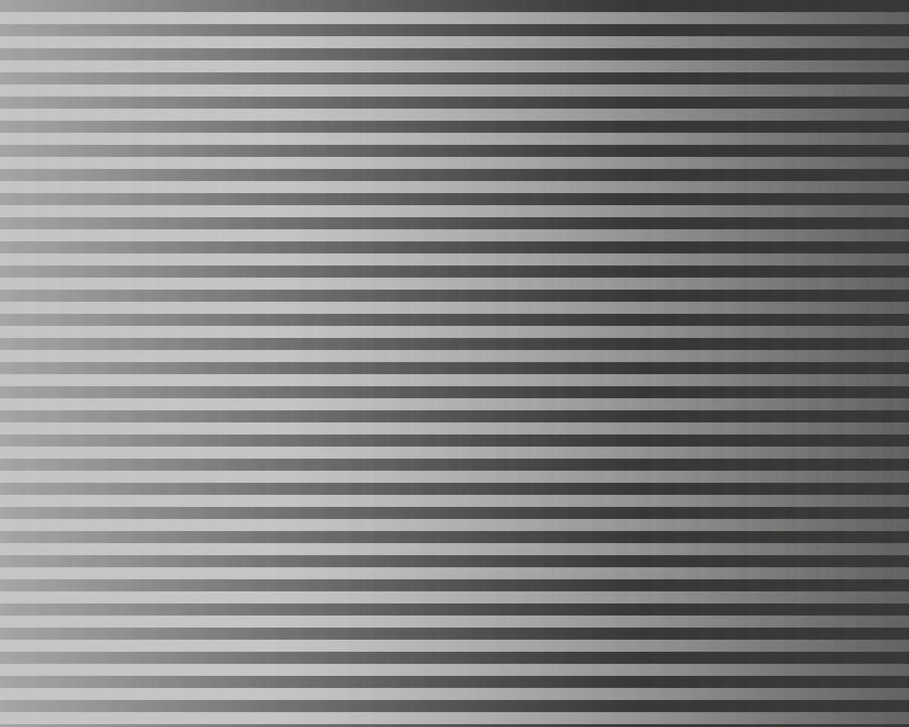 Sh Yn Design  Stripe P...