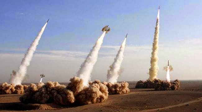 http://burkonews.info/why-is-russia-preparing-for-the-nuclear-war/