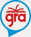 Official Participants of the #GRA14