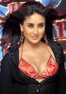 kareena-Kapoor-Hottest