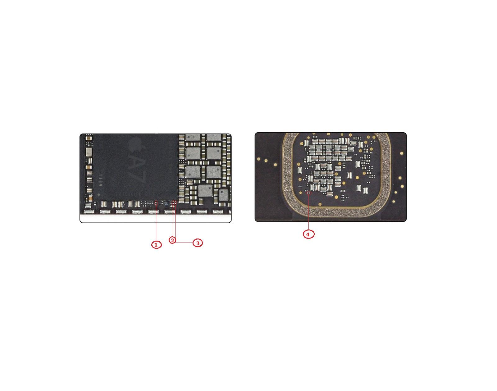 mini mac schematic mini wiring diagram free