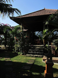 Mumbul Guesthouse