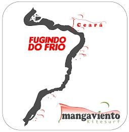 VEJA COMO FOI O FUGINDO DO FRIO 2011