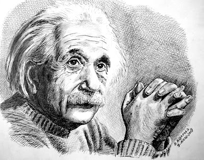 albert einstein, best quotes, motivation quotes