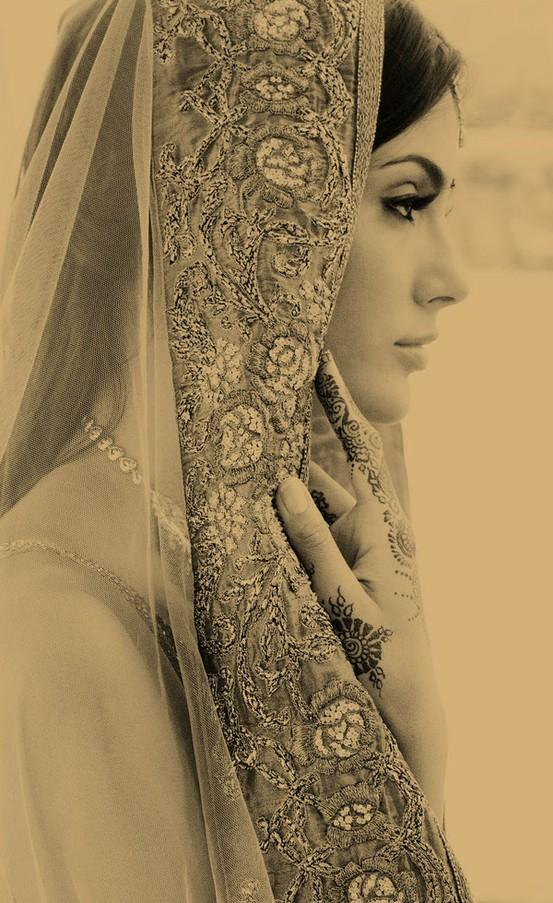 detail i love india - photo #26